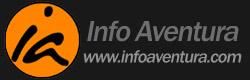 logo_infoaventura
