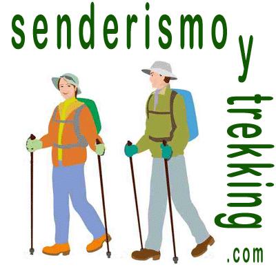 Senderismoytrekking.com width=