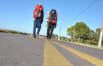 Viaje: 8 cosas que debes hacer